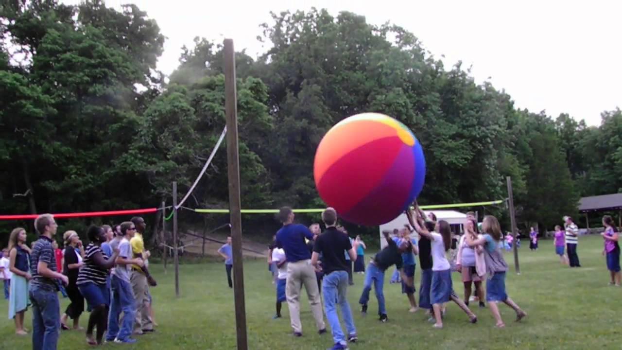 big ball - photo #20