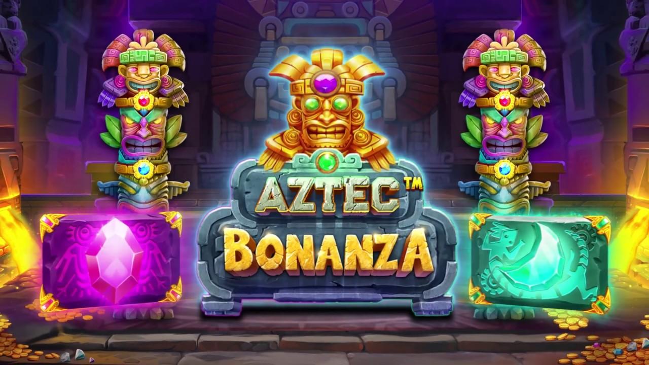 Pragmatic Play reveals tumbling thriller Aztec Bonanza -  Reviewed-Casinos.com