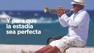 Art Deco Havana & Bioguia