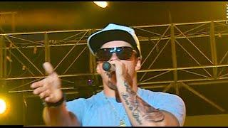 La Noche Es Mía: los raperos hacen leña a Mario Hart thumbnail