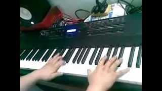 Co khi nao roi xa (Piano) - Quốc Đạt.mp4