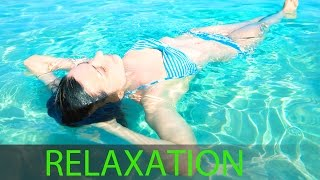 3 Hour Relaxing Music for Stress Relief and Healing: Meditation Music, Soothing Music, Relax ☯1038(Body Mind Zone is home to the most effective Relaxing Music. We have music playlists for Meditation Music, Sleep Music, Study Music, Healing & Wellness ..., 2015-06-24T19:00:01.000Z)