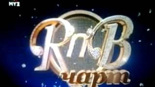 RnB чарт