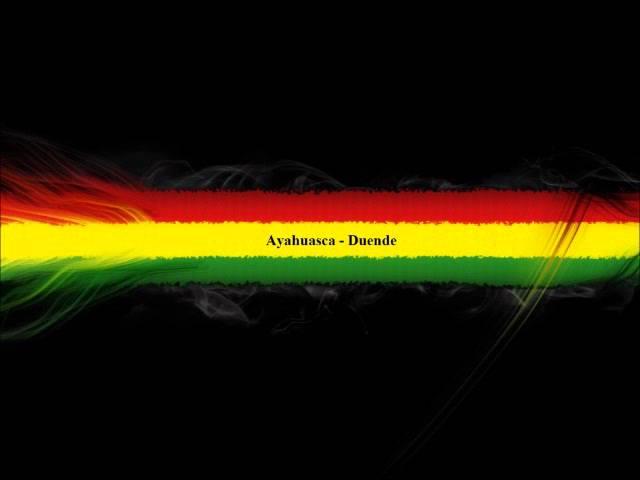 ayahuasca-duende-aplicando-reggae