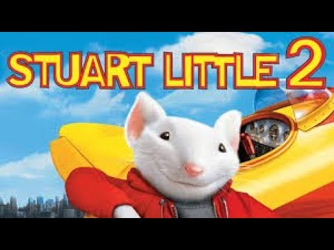 Toy Story 2 De N64 Psone O Stuart Little 2 Superior Jon Joga Youtube