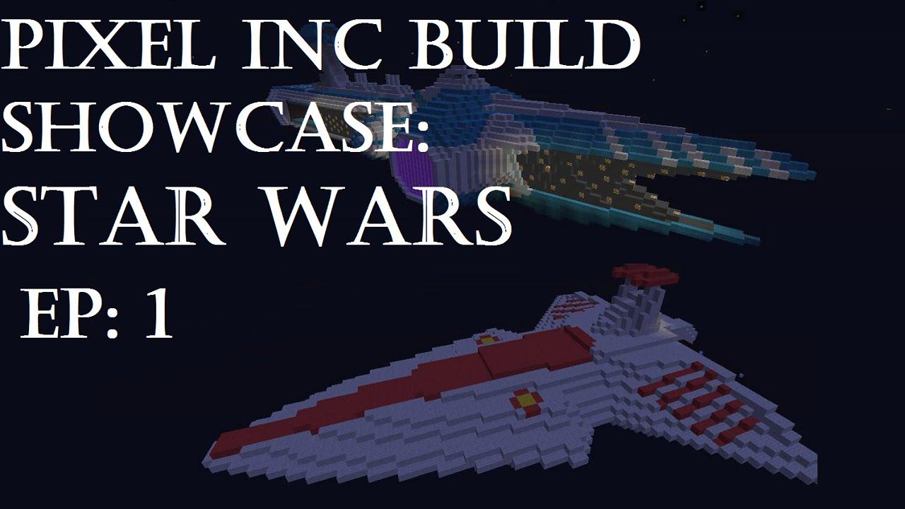 Clone Wars Mod How To Build Malevolence