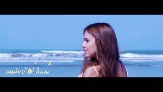 FOLLOW (official teaser) SAGAR DHUPAR | V REN | SAGAR & AJ | RICKY RAPRIA | RK FILMS & DHUPARBROS