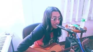 ChaHarmo - Fly me to the moon (cover Kaye Ballard)
