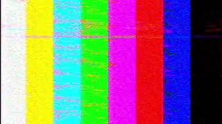 Окончание профилактики на канале Ю 17.07.2019