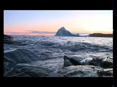 Attraction of Canada: Newfoundland and Labrador