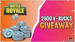 GREAT GIVEAWAY AT 1400 SUBSCRIBERS [PLAYING WITH SUBSCRIBERS!] | LIVE FORTNITE ROMANIA #77