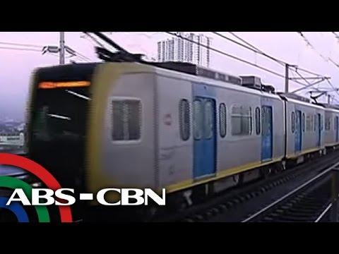 TV Patrol: Common station ng LRT-1 at MRT-3, pinaiimbestigahan