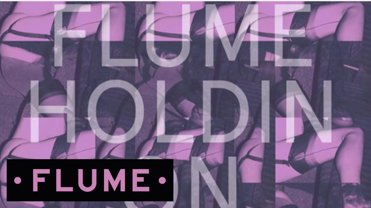 flume-holdin-on-flumeaus