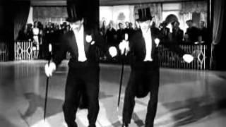 Broadway Melody 1940 (1)