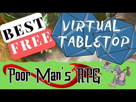 Baixar Poor Man s RPG - Download Poor Man s RPG   DL Músicas