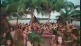2008 yabancı şarkılar süper ötesi full bas [ disco 3 ]
