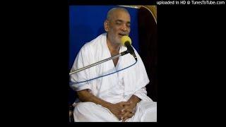 71(MP3) Sadhak ka kam 12.10.05-ok.mp3