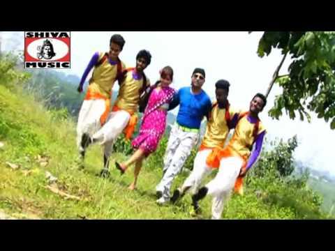 Nagpuri Song Jharkhand 2016 - Kaise Jiwan Bitabu | Nagpuri Album - Chand Muni