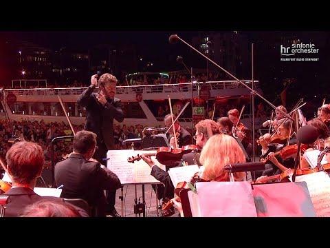 Rimskij-Korsakow: Capriccio espagnol