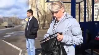 Отучим девушек курить Кормушка Уникальное Фото Видео Приколы Гифки