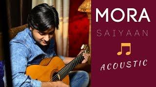 shafqat-amanat-ali-mora-saiyaan-bollywood-sad-song-2017-cover-by-amit
