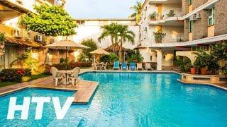 Vallartasol Hotel en Puerto Vallarta