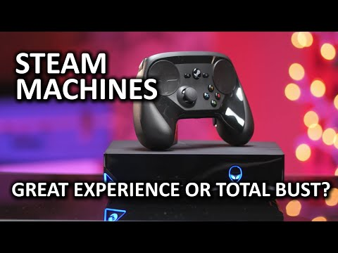 are-steam-machine-game-consoles-worth-it?