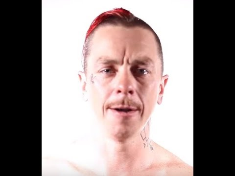 Slipknot DJ Sid Wilson debuts new song The cure off new album Sexcapades of the Hopeless Robotic