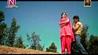Best song in uttarakhand