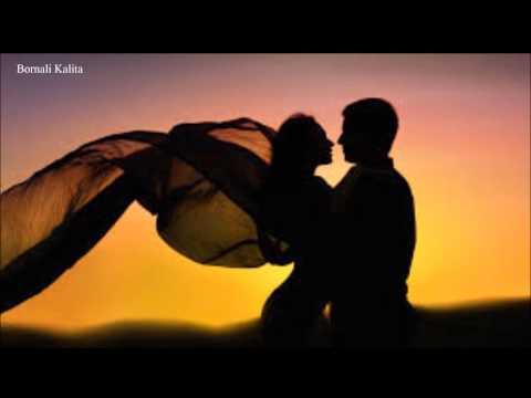 Sristi-Title track of Sristi(TV Serial) telecast in Jonak & DY365.