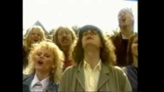 Stavanger for Africa - Live Aid 1985