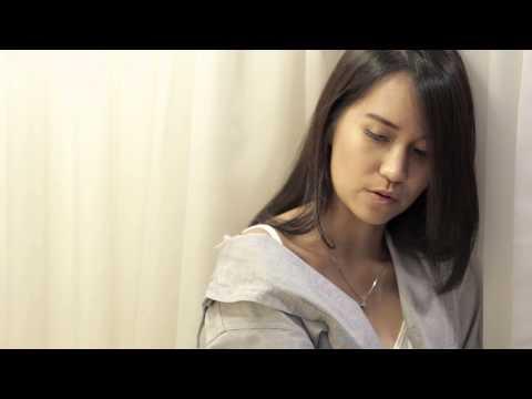 Slow Motion - Karina Pasian (Cover) by Kristina Grasiella