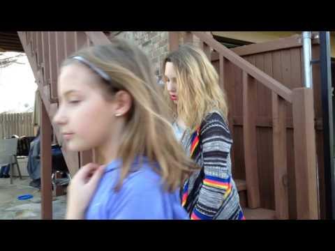 """""""Lovely"""" Music Video (Hollyn)"""