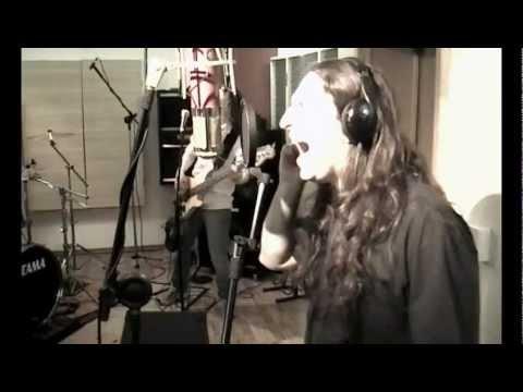 Santarem - Someone (1 min.) in-studio