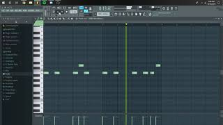 Going Bad Beat In Under 3 Minutes | Drake Meek Mill Beat