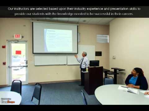 Gold Coast Schools | Tamarac, FL | Schools
