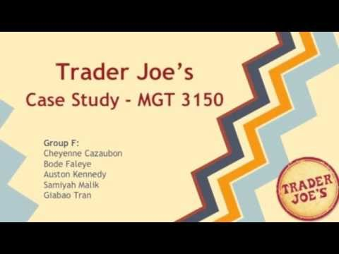 Trader joe playing the forex tables