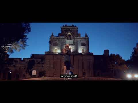 <b>Każin Barokk</b><br/>Trailer | 2018