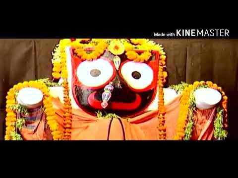 Mo Jibana eka panthasala 2