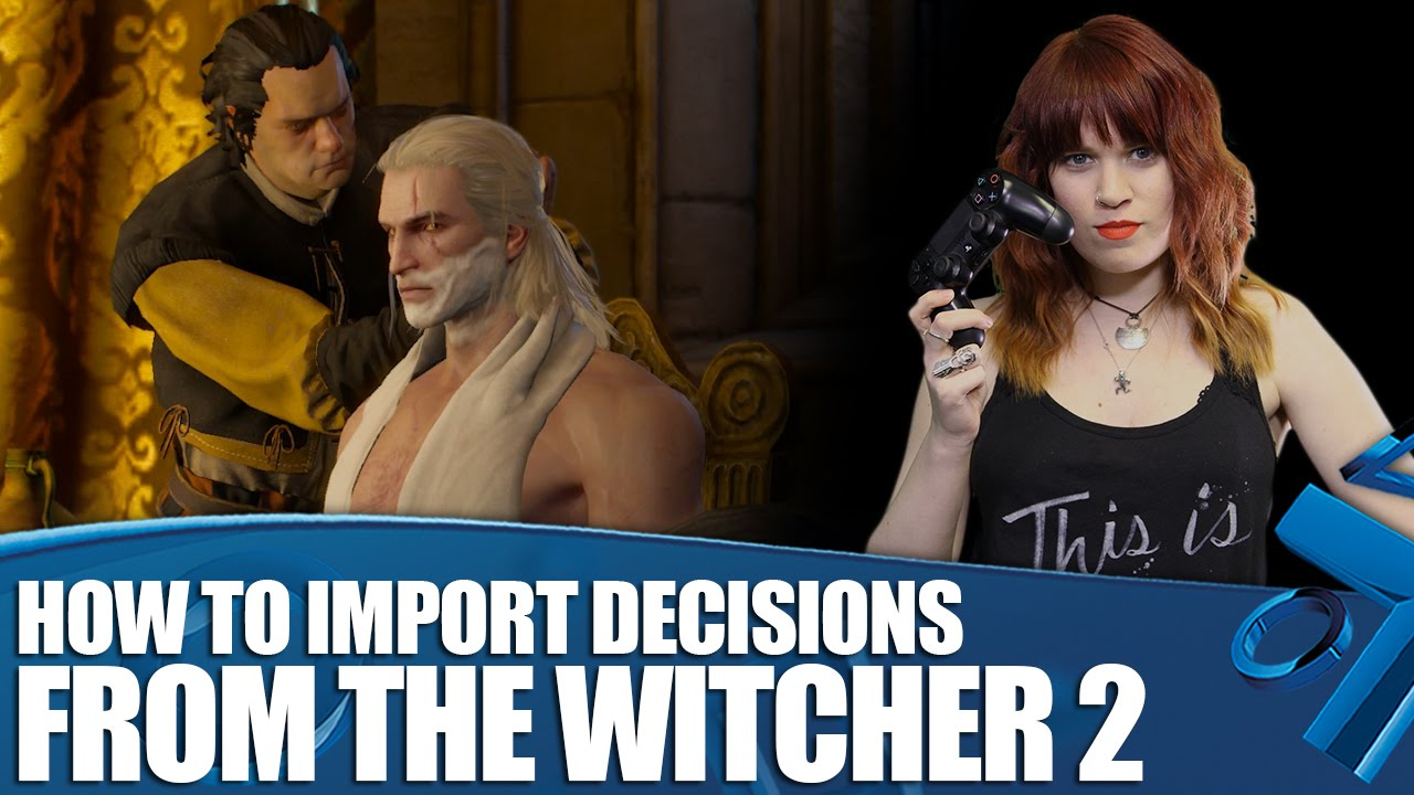 6 Questions The Witcher Season 2 Should Answer