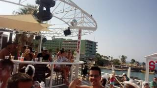 Star Beach Party (HERSONISSOS Crete) by Dextazy
