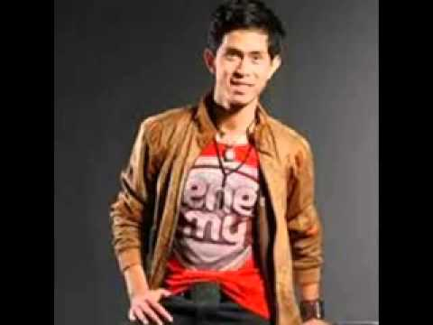 Cakra Khan   Thanks To You
