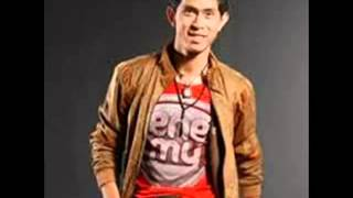 [3.30 MB] Cakra Khan Thanks To You