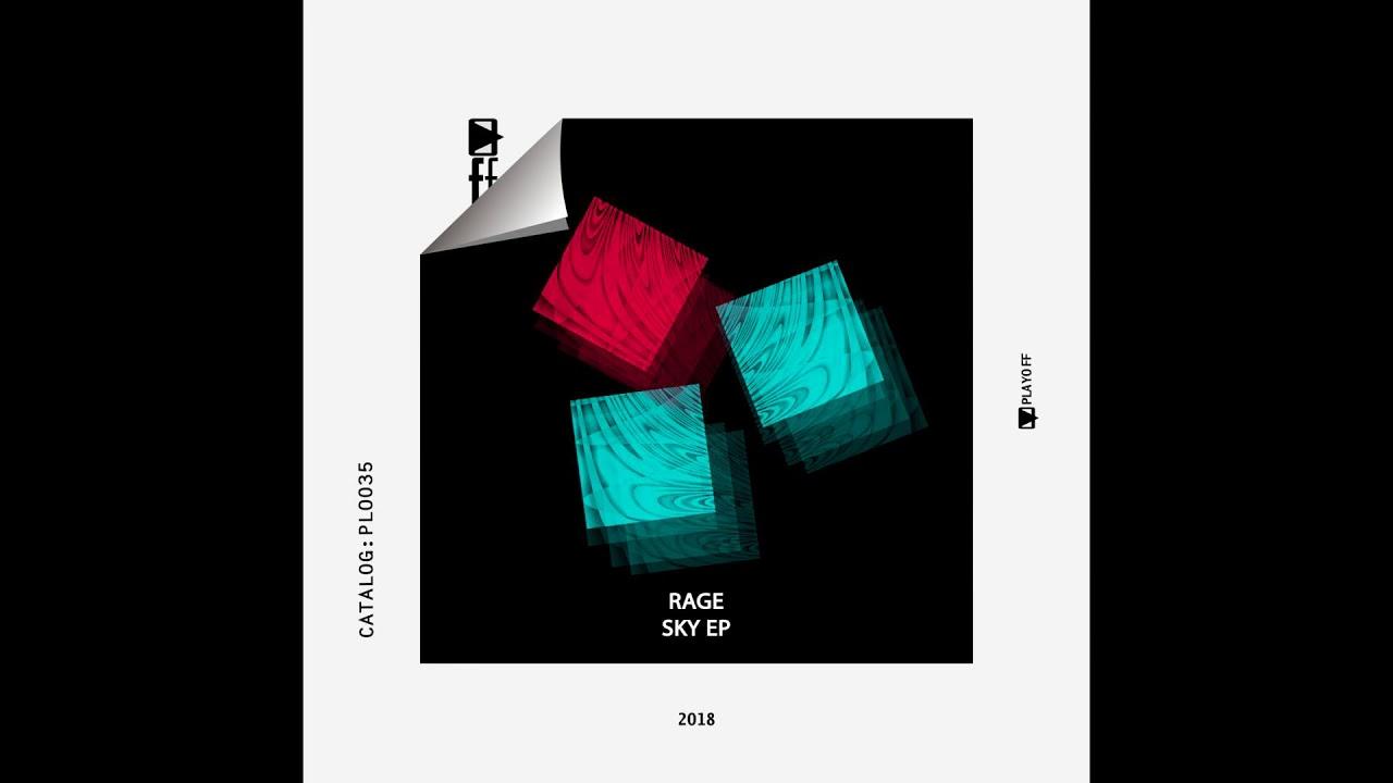 Rage - Sky (Original Mix)