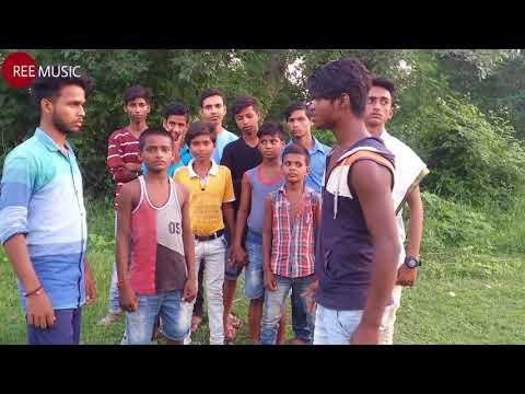 Film gadar sunny deol dialogue_ reemusic, gadar movie dialogue, ashraf ali, mamtesh mourya,