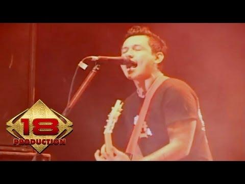 Superman Is Dead - Kuat kita Bersinar (Live Konser ...