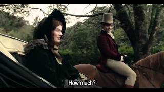 Mysteries of Lisbon Trailer