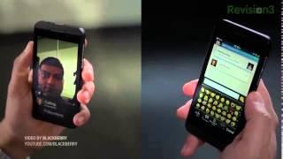 Next Nexus 10 and BlackBerry's BBM   BTechVision