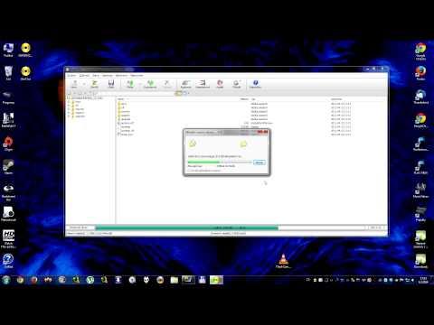 Win7 USB Tool Iso File Error Fix