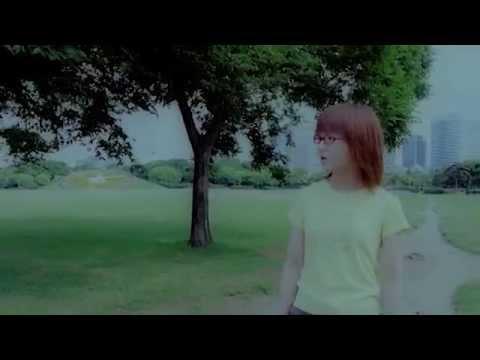 奥華子の4枚目のシングル。2006年7月12日リリース。 劇場版アニメ『時をかける少女』主題歌の弾き語りバージョン。 (C)PONY CANYON INC.